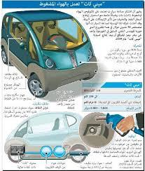 air-car2