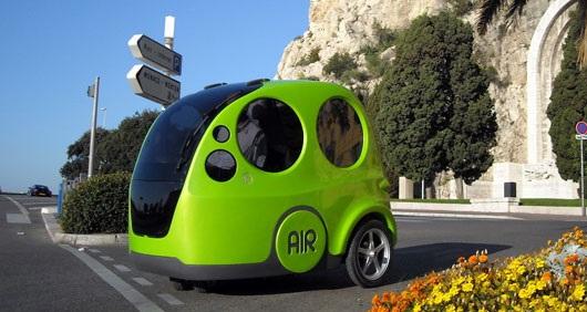 air-car4