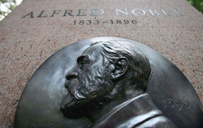 alfred-nobel-monument