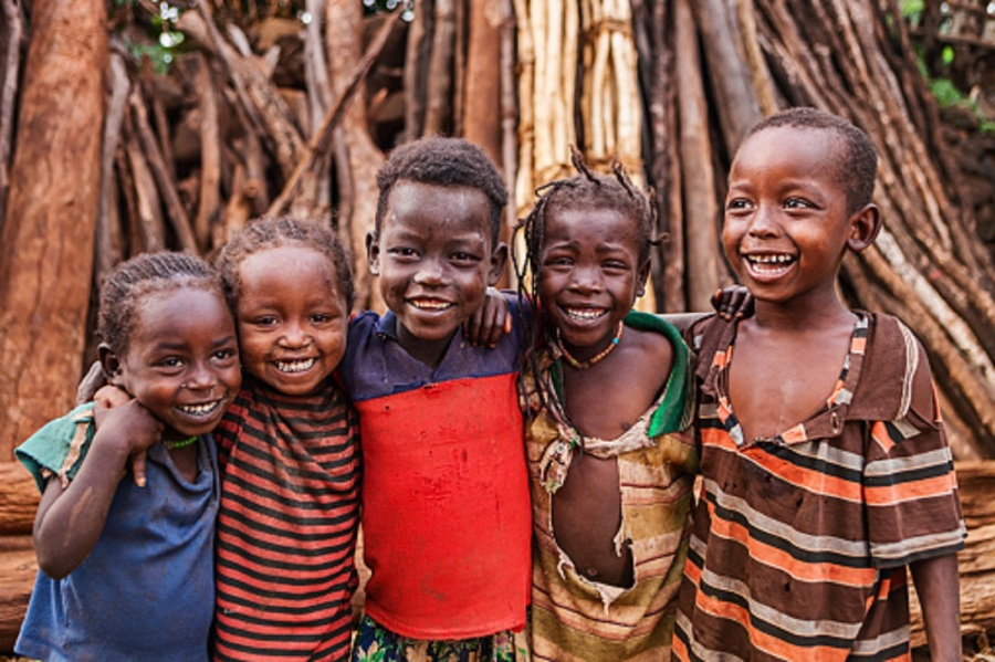 Poor children are happy.jpg
