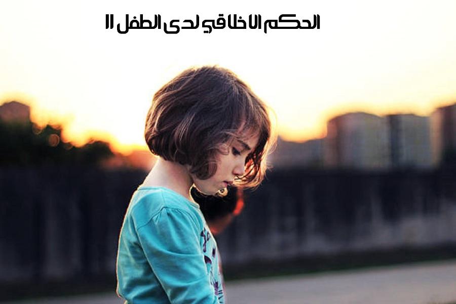 child3.jpg